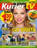 Kurier TV - 2015-12-06