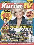 Kurier TV - 2016-05-09