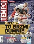 Tygodnik Przeglądu Sportowego - 2014-11-21
