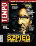 Tygodnik Przeglądu Sportowego - 2015-01-28