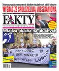 Fakty i Mity - Tygodnik nieklerykalny - 2014-11-21