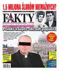 Fakty i Mity - Tygodnik nieklerykalny - 2014-11-28