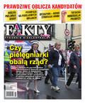 Fakty i Mity - Tygodnik nieklerykalny - 2015-05-22