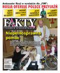 Fakty i Mity - Tygodnik nieklerykalny - 2015-05-29