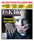 Fakty i Mity - Tygodnik nieklerykalny - 2015-07-03