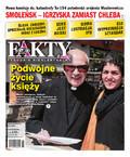Fakty i Mity - Tygodnik nieklerykalny - 2016-02-05