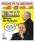 Fakty i Mity - Tygodnik nieklerykalny - 2016-02-12