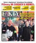 Fakty i Mity - Tygodnik nieklerykalny - 2016-04-29