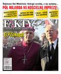 Fakty i Mity - Tygodnik nieklerykalny - 2016-05-06