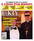 Fakty i Mity - Tygodnik nieklerykalny - 2016-05-27