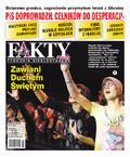 Fakty i Mity - Tygodnik nieklerykalny - 2016-06-24