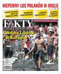 Fakty i Mity - Tygodnik nieklerykalny - 2016-07-01