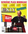 Fakty i Mity - Tygodnik nieklerykalny - 2016-07-29