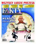 Fakty i Mity - Tygodnik nieklerykalny - 2016-08-19