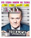 Fakty i Mity - Tygodnik nieklerykalny - 2016-10-21