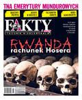 Fakty i Mity - Tygodnik nieklerykalny - 2016-12-02