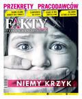 Fakty i Mity - Tygodnik nieklerykalny - 2017-02-17