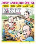 Fakty i Mity - Tygodnik nieklerykalny - 2017-02-24