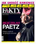 Fakty i Mity - Tygodnik nieklerykalny - 2017-04-21