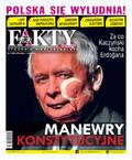 Fakty i Mity - Tygodnik nieklerykalny - 2017-04-28