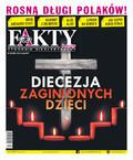 Fakty i Mity - Tygodnik nieklerykalny - 2017-05-19