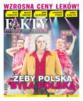 Fakty i Mity - Tygodnik nieklerykalny - 2017-05-26