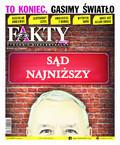 Fakty i Mity - Tygodnik nieklerykalny - 2017-07-21