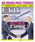 Fakty i Mity - Tygodnik nieklerykalny - 2017-08-19