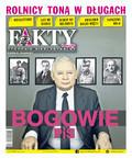 Fakty i Mity - Tygodnik nieklerykalny - 2017-09-22