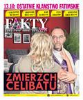 Fakty i Mity - Tygodnik nieklerykalny - 2017-10-13