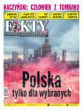 Fakty i Mity - Tygodnik nieklerykalny - 2017-11-24