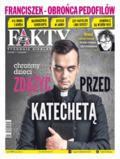 Fakty i Mity - Tygodnik nieklerykalny - 2017-12-08
