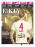 Fakty i Mity - Tygodnik nieklerykalny - 2018-02-16
