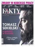 Fakty i Mity - Tygodnik nieklerykalny - 2018-02-23