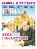 Fakty i Mity - Tygodnik nieklerykalny - 2018-04-20