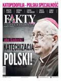 Fakty i Mity - Tygodnik nieklerykalny - 2018-05-18