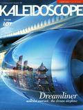 Kaleidoscope - 2012-11-02