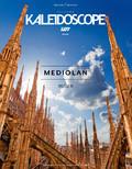 Kaleidoscope - 2015-05-11