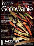 Moje Gotowanie - 2017-10-17