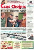 Czas Chojnic - 2013-03-14