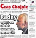 Czas Chojnic - 2013-04-18