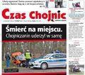 Czas Chojnic - 2013-05-09