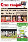 Czas Chojnic - 2013-11-28