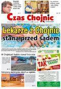 Czas Chojnic - 2014-01-10