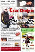 Czas Chojnic - 2014-01-30