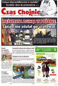 Czas Chojnic - 2014-02-27