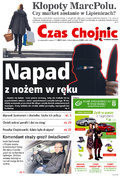Czas Chojnic - 2014-03-13