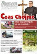 Czas Chojnic - 2014-04-17