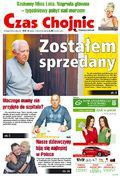 Czas Chojnic - 2014-05-07