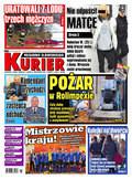 Kurier Iławski - 2016-02-04